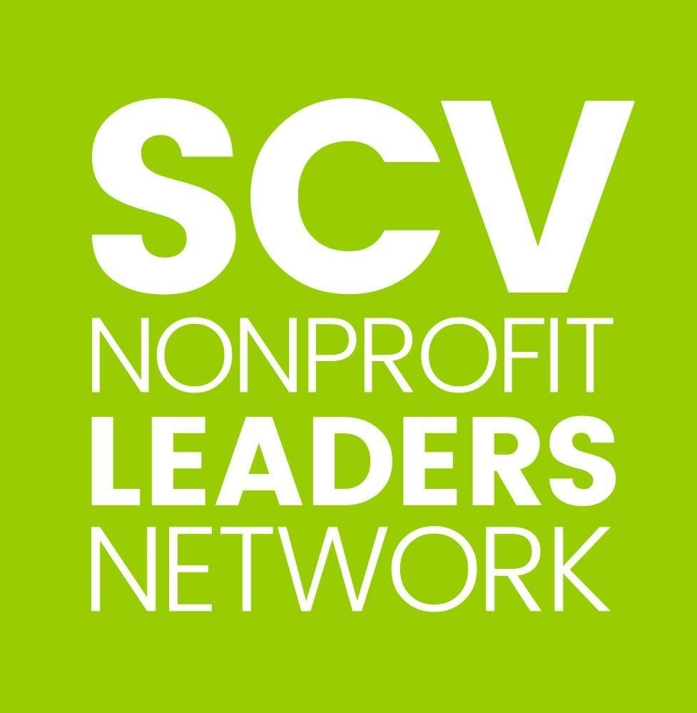 SCV Nonprofit Leaders Network