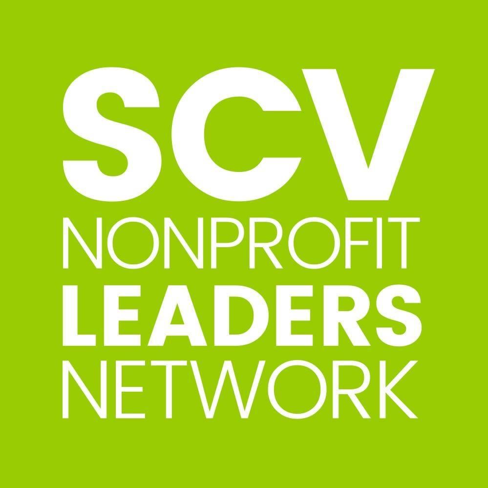 SCV Nonprofit Leaders Network